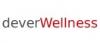 dever-wellness