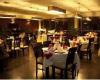 restaurant_milo